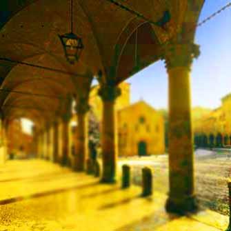 Bologna_Piazza_Santo_Stefano